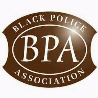 MetBPA Metropolitan Black Police Association
