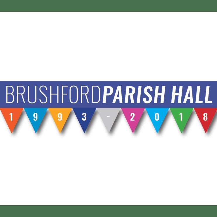 Brushford Parish Hall