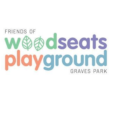Friends of Woodseats Playground: Graves Park