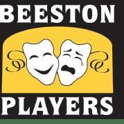 Beeston Players