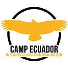 Camps International Ecuador 2020 - Caitlin Brown