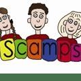 Scamps Pre School Dorset