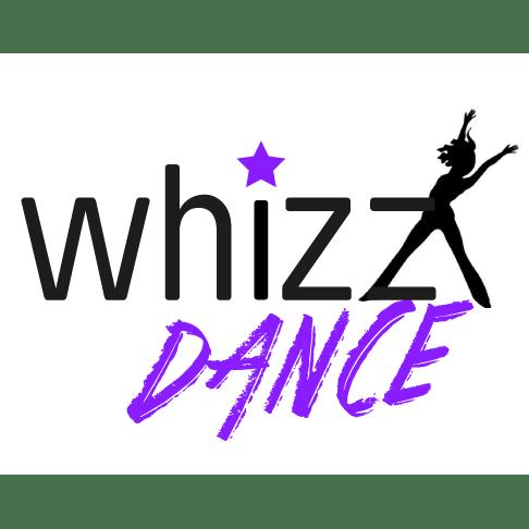 WhizzDance