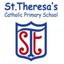 The Friends of St Theresa's School