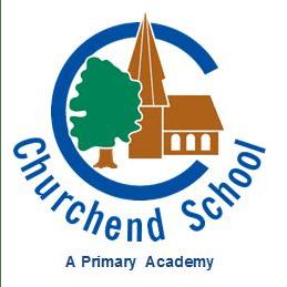 Churchend Primary Academy Trust
