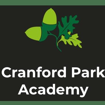 Cranford Park Academy