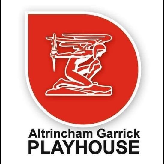Altrincham Garrick Society Limited