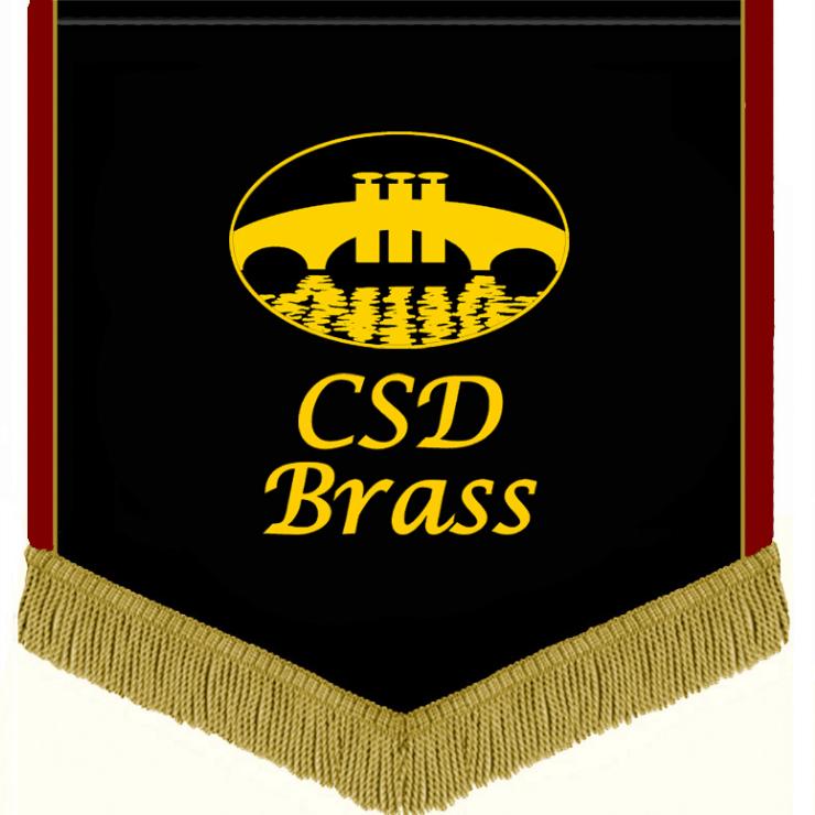 CSD Brass