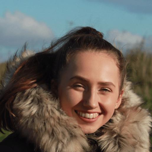World Challenge Nicaragua 2019 - Hannah Thompson