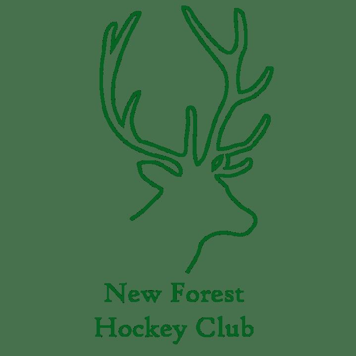 New Forest Hockey Club