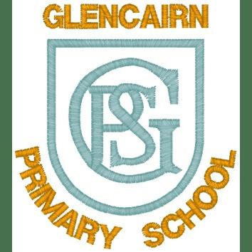 Glencairn Primary School Playground