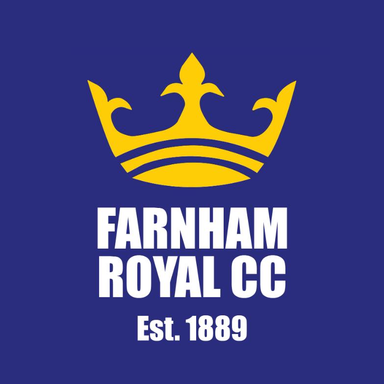 Farnham Royal Cricket Club