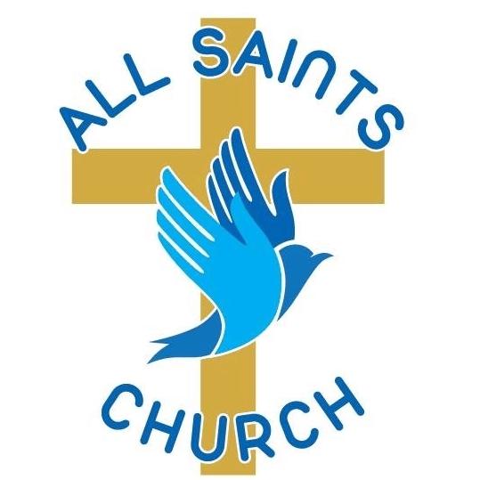 All Saints PCC - Cornerstone