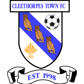 Cleethorpes town Pattesons