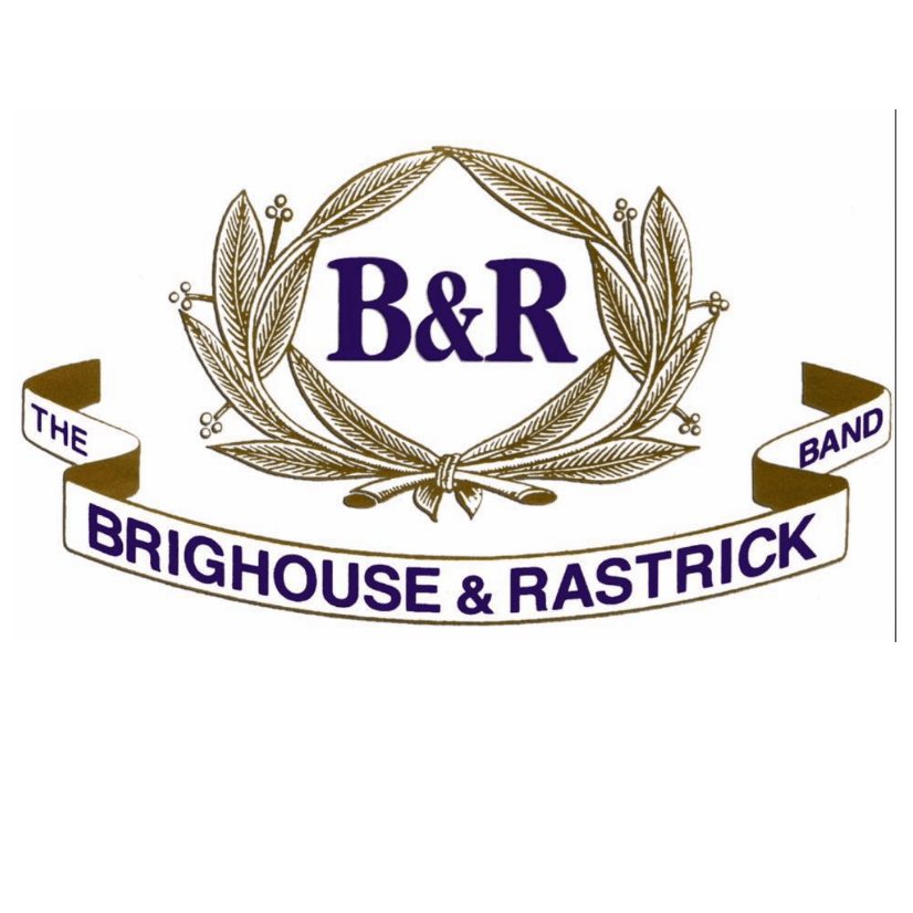 Brighouse and Rastrick Brass Band