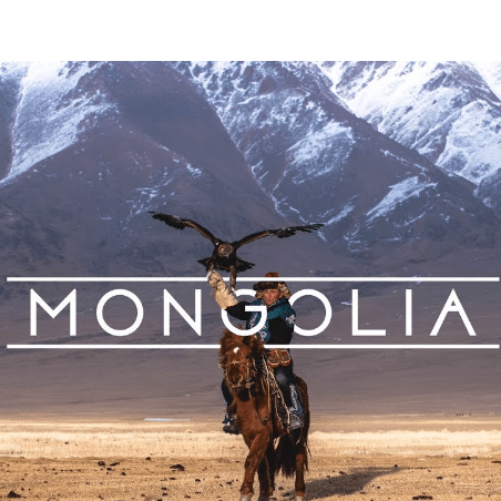 mongolian women for marriage