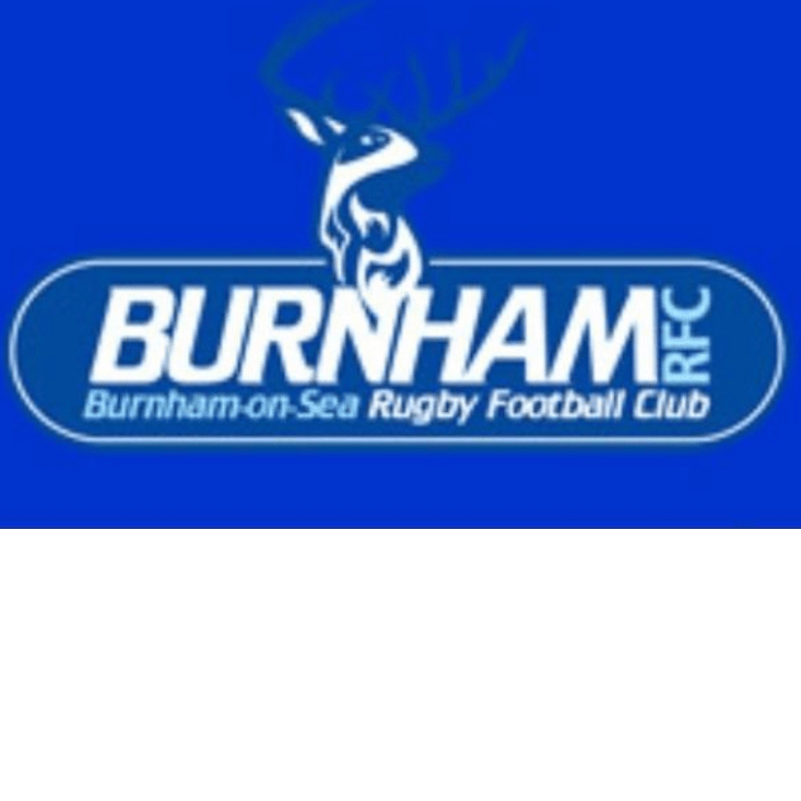 Burnham-on-Sea Junior RFC