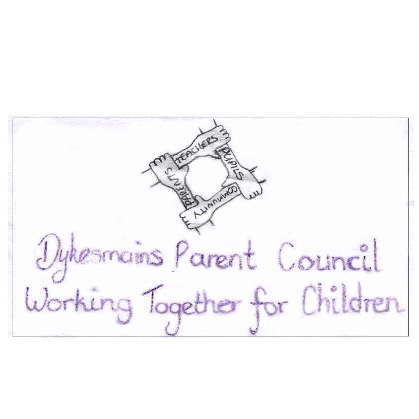Dykesmains Primary School Parent Council