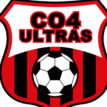 CO4 Ultras