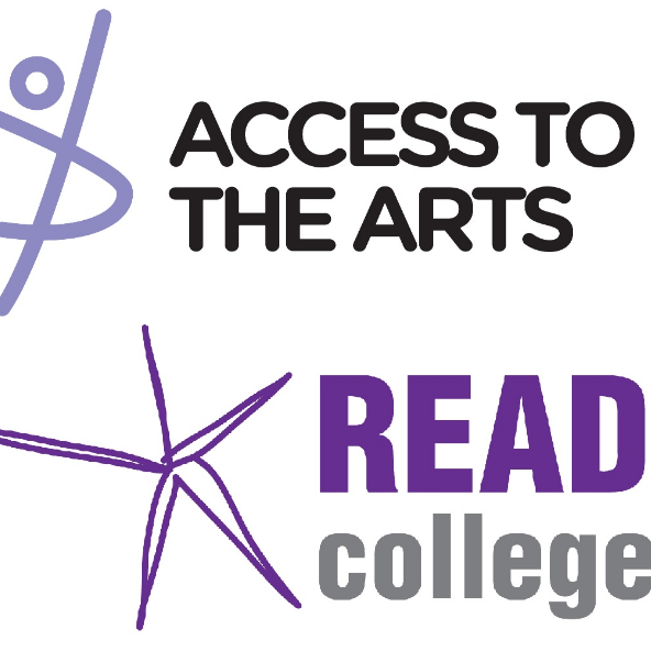 Read Dance and Theatre College