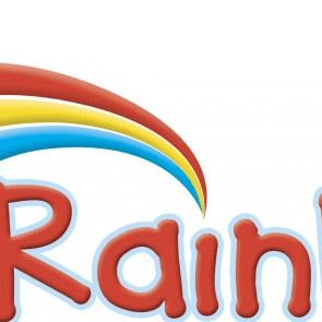 1st Holywell Rainbows