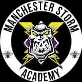 Manchester Storm Academy