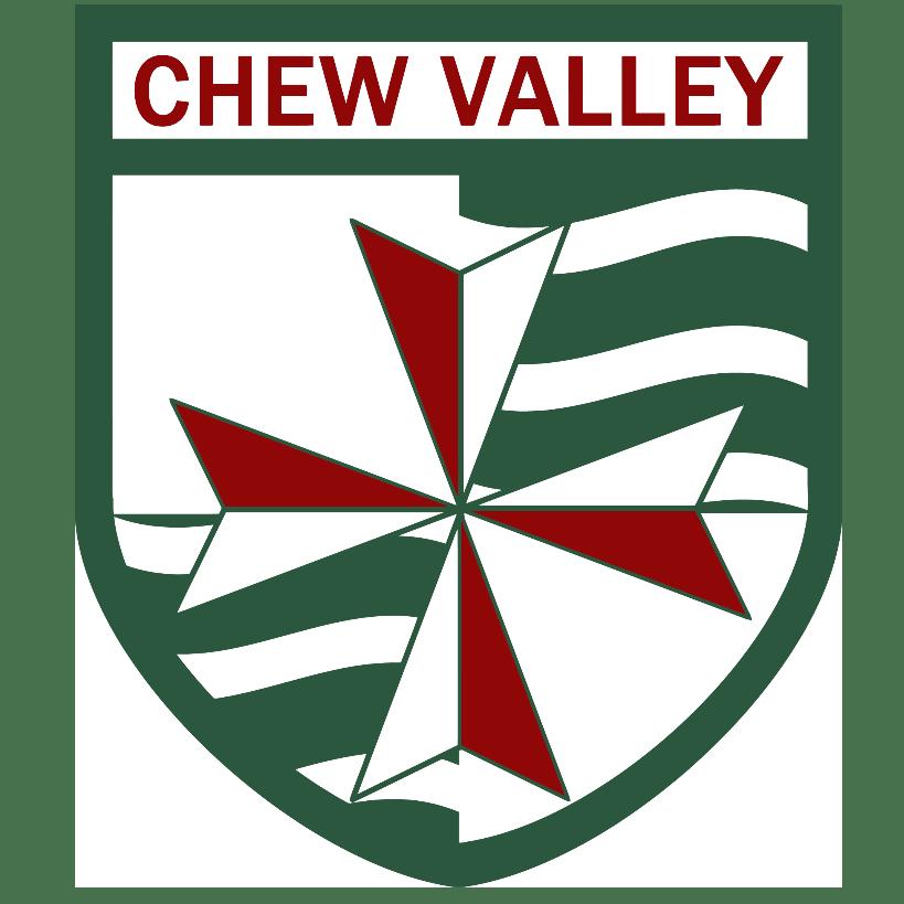 Chew Valley School Society