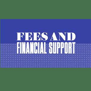 Funds4Uni - Hara Chandrasekhar- 2019