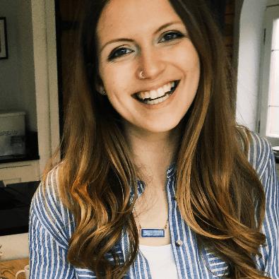 Funds4Uni-SarahStuart-2018