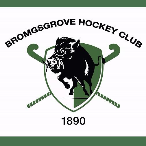 Bromsgrove Hockey Club