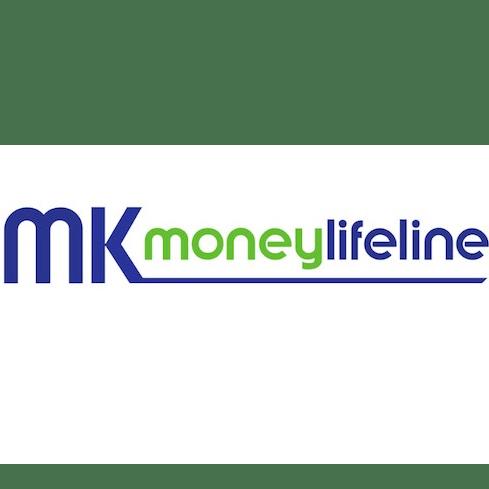 MK Money Lifeline