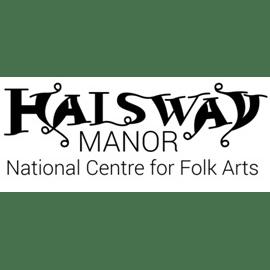 Halsway Manor Fund