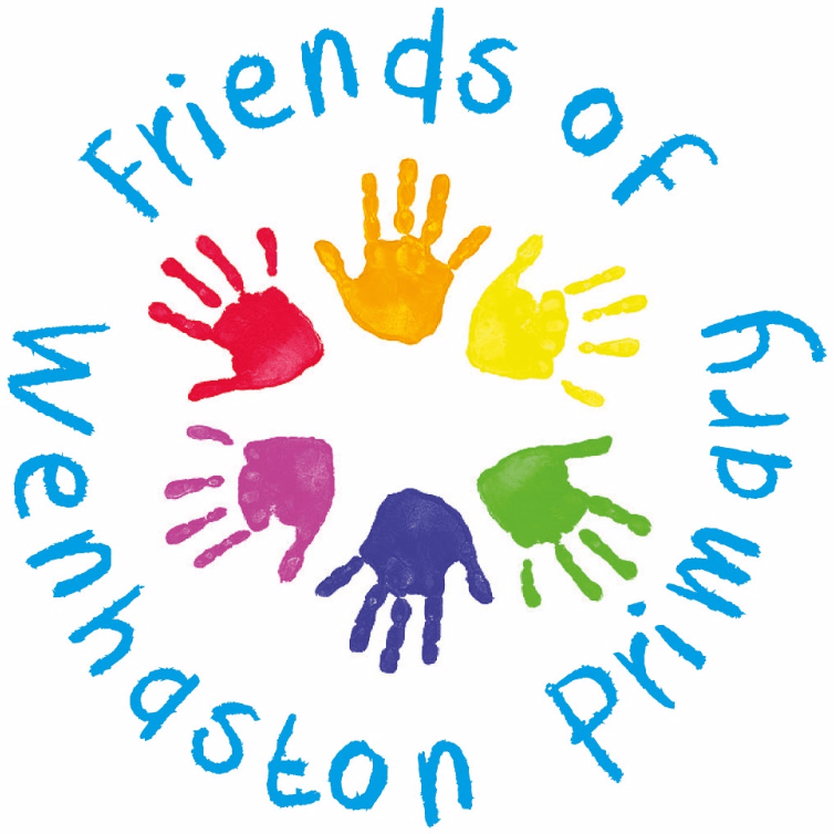 Friends of Wenhaston Primary - Suffolk