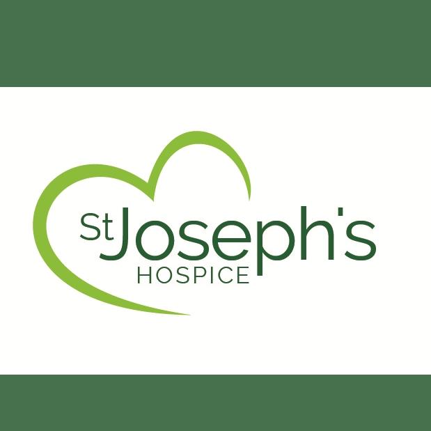 St Joseph's Hospice Association - Thornton