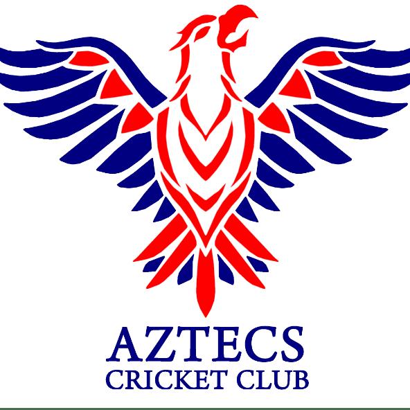 Aztecs Cricket Club