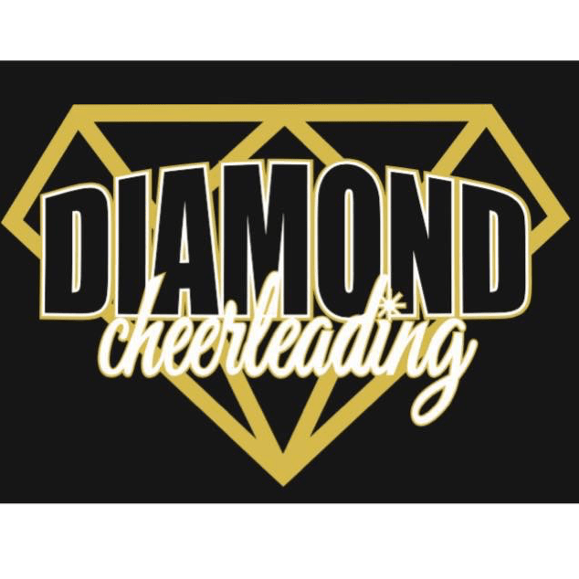 Diamond Cheerleading - Normanton