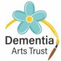 Dementia Arts Trust