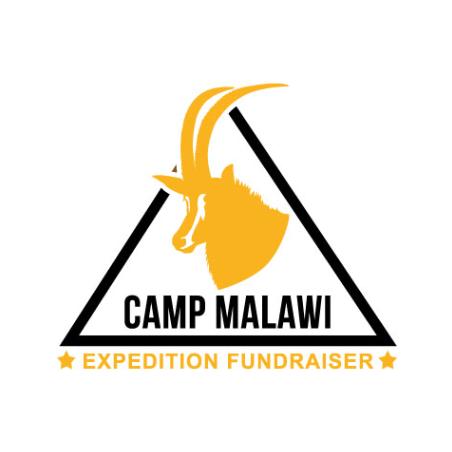 Camp International Malawi 2018 - Krishal Pun