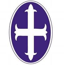Friends of St Hilda's School - Liverpool
