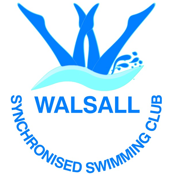 Walsall Synchronised Swimming Club