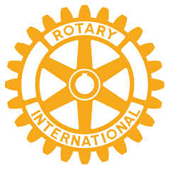 Oundle Rotary Club