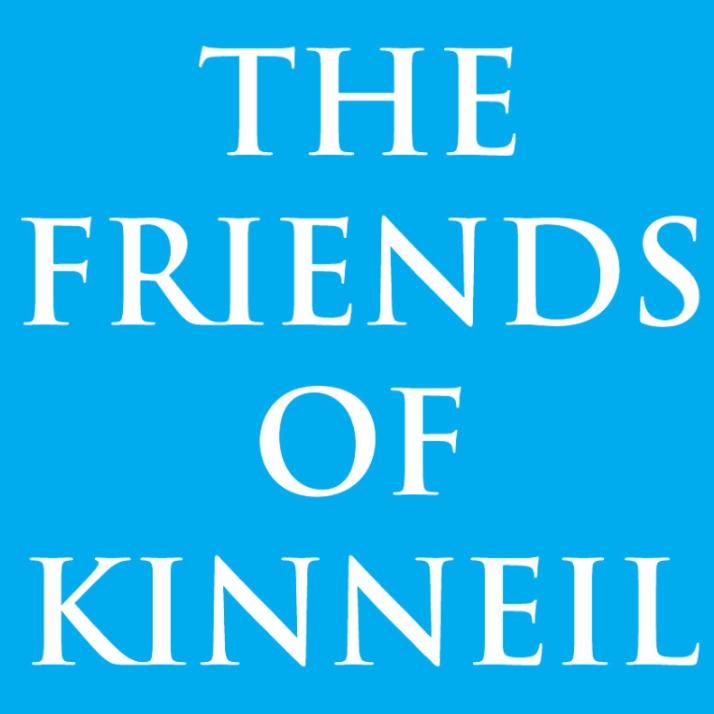 The Friends of Kinneil