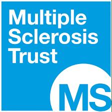 Paula's Fundraising For MS Trust London Marathon 2019