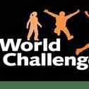 World Challenge Costa Rica 2018 - Ira Sanghera