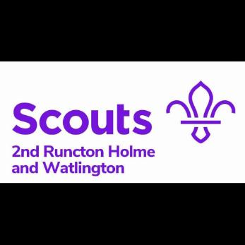 2nd Runcton Holme and Watlington Scout Group