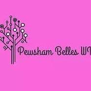 Pewsham Belles WI