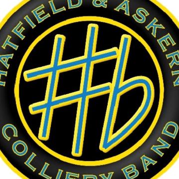 Hatfield & Askern Colliery Band