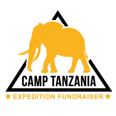 Camps International Tanzania 2020 - Heidi Solman