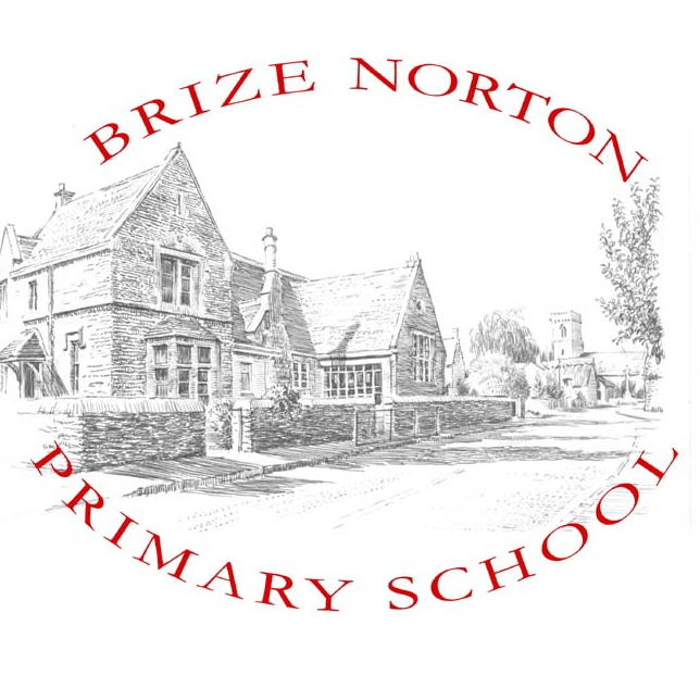 Brize Norton School Association