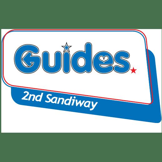2nd Sandiway Guides